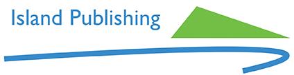 island-publishing.co.uk